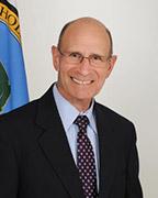 CommissionerBlattner
