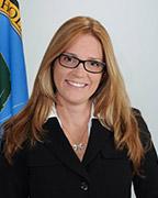 CommissionerCallari