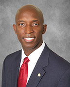 MayorWayneMessam