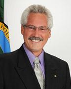 PeterHernandez
