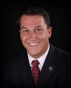 Commissioner Larry Vignola.jpeg