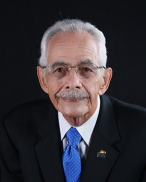 Vice Mayor Lou Cimaglia
