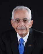Vice Mayor Lou Cimaglia