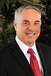 Commissioner Lou Sarbone