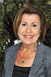 Vice Mayor Sandra L. Welch