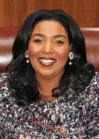 Barbara Sharief_BC Commissioner