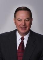 Commissioner Thomas Kallman_Weston