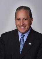 Daniel J. Stermer_ Mayor of Weston.JPG