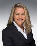 Heather Moriatis_Fort Lauderdale Com