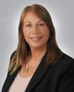 Mary Molina-Macfie_Commissioner Weston