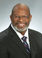 Mayor Ken Thurston_Lauderhill